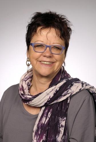 Sabine Schmieter